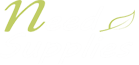 Need Supplies, Australia Logo - Premium Grade Massage Oils Online