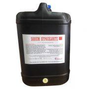 178125_premium_bleach_12.5_sodium_hypochlorite_25lt_02_grande