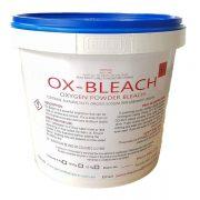 178126_ox_bleach_5kg_03_grande