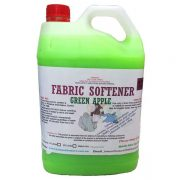 178127_fabric_softener_green_apple_5lt_01_grande