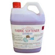 178127_fabric_softener_lavender_5lt_01a_grande