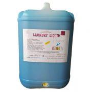 178129_laundry_liquid_25lt_03_grande