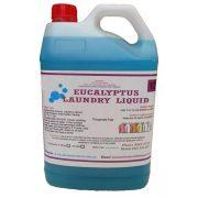 178129_laundry_liquid_eucalyptus_01_a_grande
