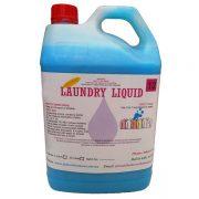 178129_laundry_liquid_premium_5lt_02_grande