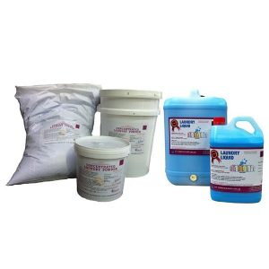 178129_laundry_powder_concentrated_20kg_04_grande