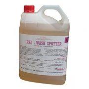 178161_pre_wash_spotter_stain_remover_5lt_02_grande