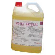 178162_wool_natural_liquid_wool_wash_5lt_01_grande