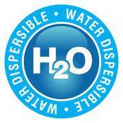 H2O-Logo-180x180