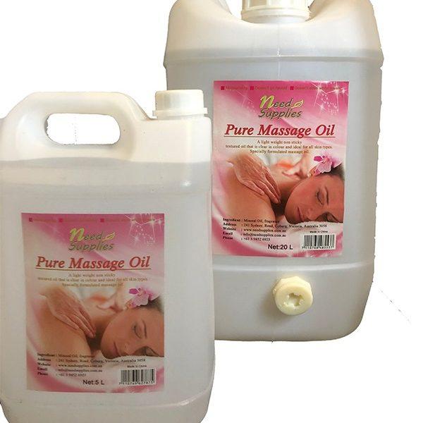 Pure-Massage-Oil-Both-1
