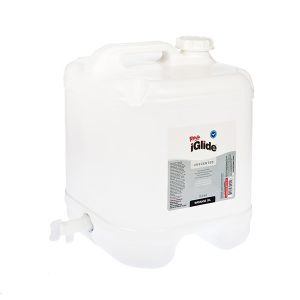 Unscented20ltr1