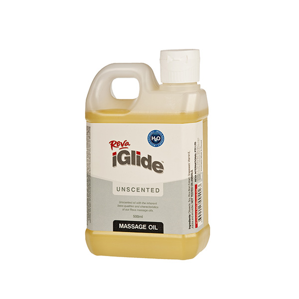 Unscented500ml1