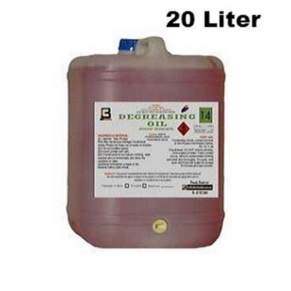 176263_degreaser_degreasing_oil_solvent_25lt_02_grande
