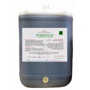 176549_disinfectant_phenyle_25lt_01_grande