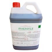 176549_disinfectant_phenyle_5lt_01a_grande