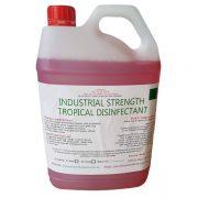 176549_disinfectant_tropical_5lt_01b_grande