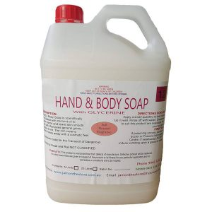 176624_han_body_soap_white_5lt_02_grande