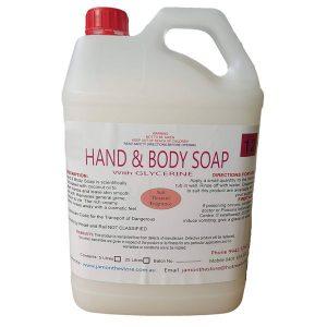 176624_han_body_soap_white_5lt_02_grande