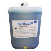 177361_toilet_bowl_cleaner_25lt_01b_grande