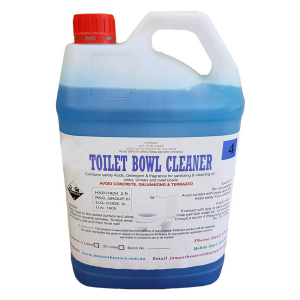 177361_toilet_bowl_cleaner_5lt_01a_grande