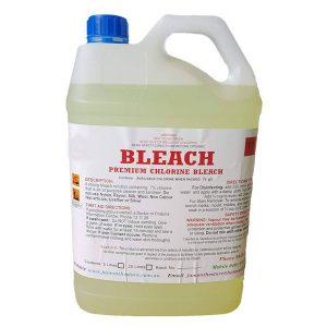 178124_bleach_7_5lt_02_grande