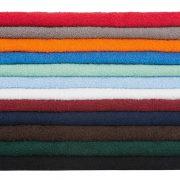 large-hand-towel-elite-large-hand-towel-1