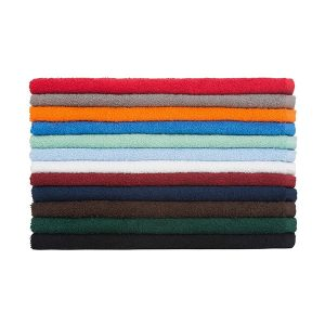 large-hand-towel-elite-large-hand-towel-1
