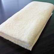 large-hand-towel-elite-large-hand-towel-2