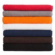 mega-towel-elite-mega-towel-1