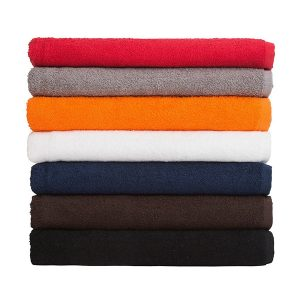 mega-towel-elite-mega-towel-1