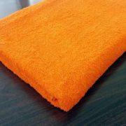 mega-towel-elite-mega-towel-2