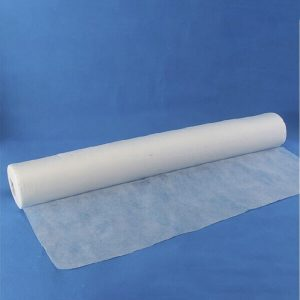 1-roll-Disposable-sheet-website