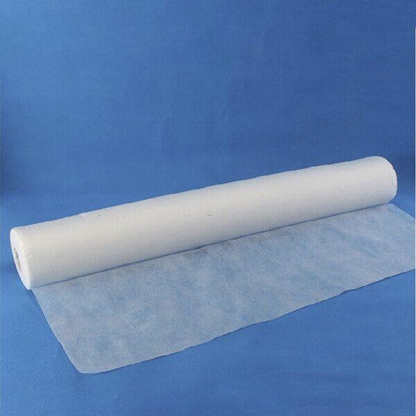1-roll-Disposable-sheet-website