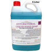 176237_anti_bacterial_liquid_had_soap_5lt_01_grande