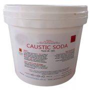 176262_caustic_soda_10kg_02_grande
