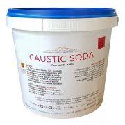 176262_caustic_soda_5kg_02_grande