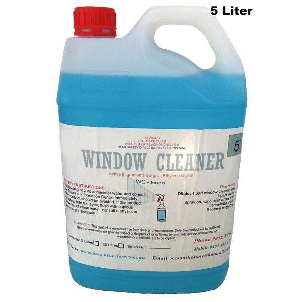 176488_window_cleaner_5lt_02_grande