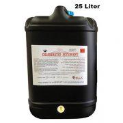 176516_chlorinated_detergent_25lt_02_grande