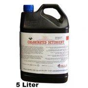 176516_chlorinated_detergent_5lt_02_grande