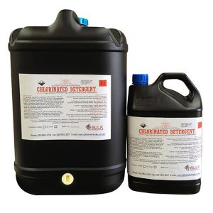 176516_chlorinated_detergent_for_showers_and_basins_25_litre_grande