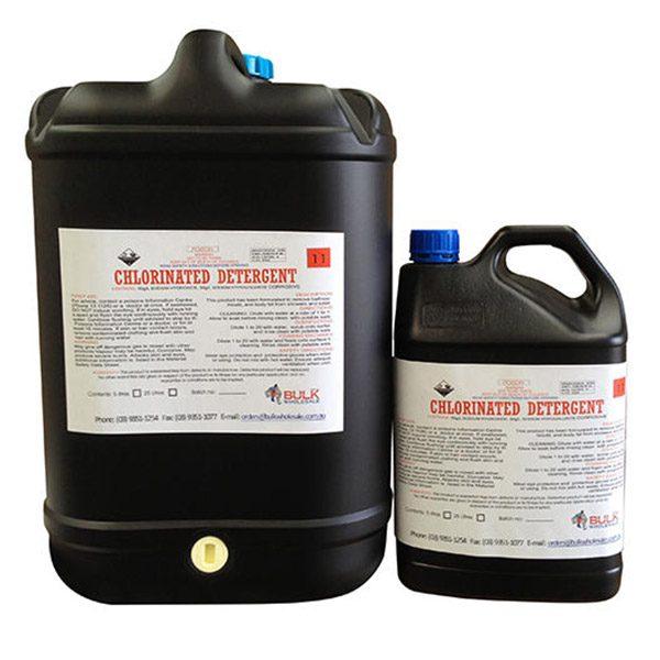 176516_chlorinated_detergent_for_showers_and_basins_25_litre_grande