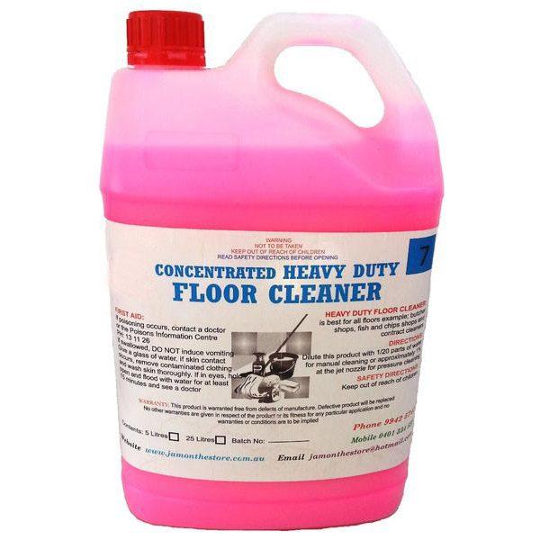 176620_floor_cleaner_hd_pink_5lt_01_grande