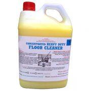 176620_floor_cleaner_hd_yellow_5lt_01_grande