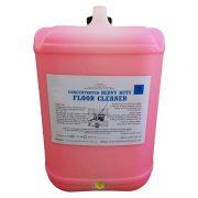 176620_floor_cleaner_pink_25lt_01a_grande