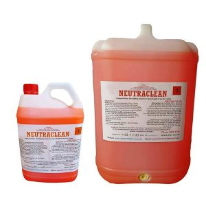176621_floor_cleaner_neutra_clean_5lt_25lt_01_grande