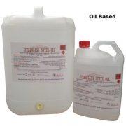 176811_stainless_steel_cleaner_oil_base_01_grande