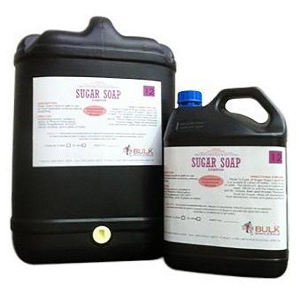 176849_sugar_soap_liquid_01_grande