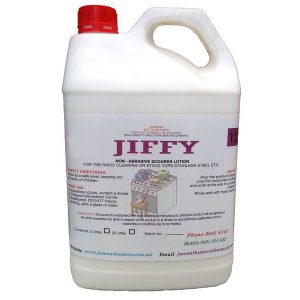 177356_jiffy_hard_surface_creme_5lt_02_grande
