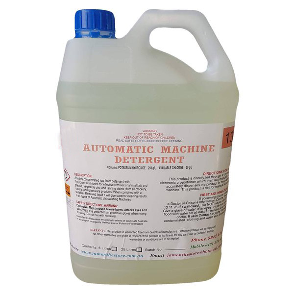 177500_automatic_dishwashing_liquid_5lt_01a_grande
