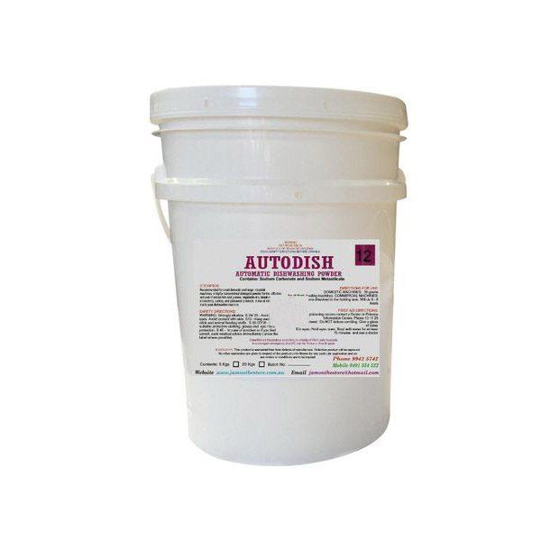 177501_automatic_machine_dishwashing_powder_20kg_01_a_grande