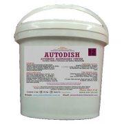 177501_automatic_machine_dishwashing_powder_5kg_02_grande